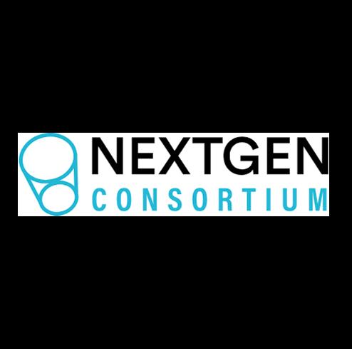 NextGen Consortium logo